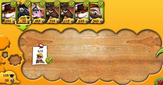На пойманных кротоловками кротов так же будут приходить заказы перекупщиков. http://en.board.bigpoint.com/farmera...